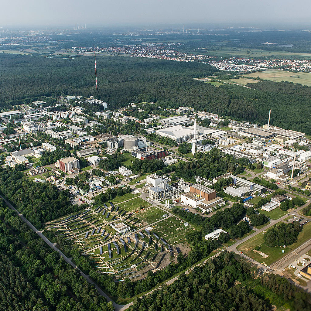 Campus Nord